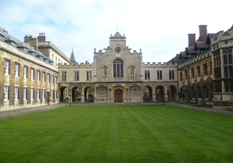 peterhouse essay Information on all essay types, stages of writing, common essay subjects, all academic levels and formatting styles writing tips, common mistakes and problems in writing.